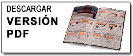 descargar catalogo PDF Ado