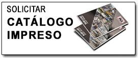 Solicitar catálogo impreso Ado